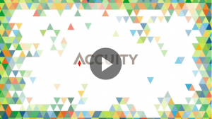 About Accuity Video