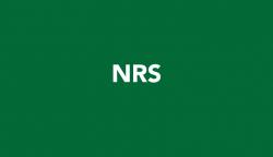 NRS placeholder