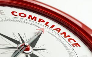 Compass-Compliance