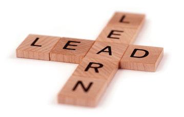 Lead | Learn
