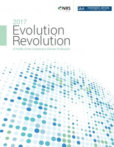 NRS Evolution Revolution 2017