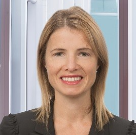 Julia Braithwaite