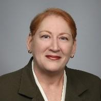 Elizabeth Knoblock