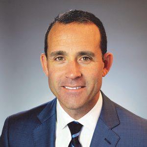 Nicholas Losurdo